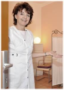 Manuela Pauly