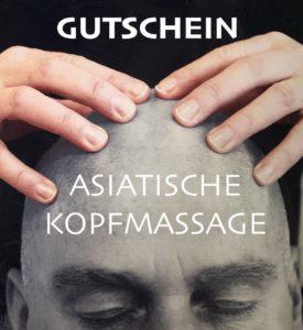 Kosmetik-Pauly_AsiaKopfmassage